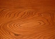 木纹图片_60张