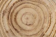 木紋背景圖片_9張