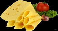 奶酪png透明背景素材图片_11张