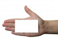 白板卡片人物图片_66张