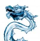 水的形狀圖片_38張