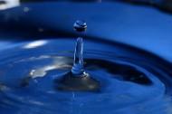 水滴图片_6张
