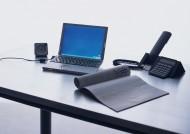 办公桌、办公用品图片_21张