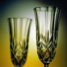 玻璃杯图片_22张