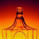 玻璃瓶风格图片_31张
