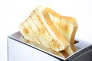 家用面包机图片_6张