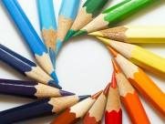 彩色鉛筆圖片_137張