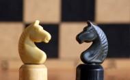 国际象棋图片_9张