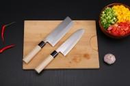 厨房锋利的刀具图片_10张