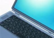 电脑键盘图片_12张