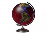地球仪图片_20张