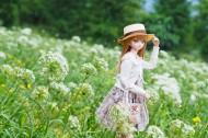 Doll 少女玩偶图片_23张