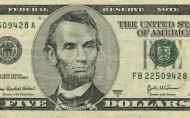 美元图片_8张
