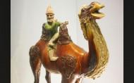 上海馆藏-古代陶瓷图片_18张