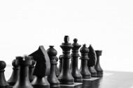 国际象棋图片_15张