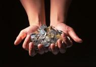 各国硬币图片_35张