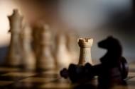 国际象棋图片_11张