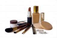 化妆工具图片_12张