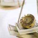 货币概念图片_102张