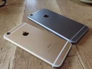 苹果手机图片_20张