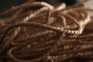 结实的绳子图片_14张
