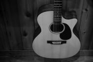 精美的吉他图片_14张