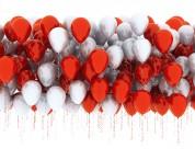 精美质感气球图片_11张