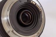 相机镜头图片_15张