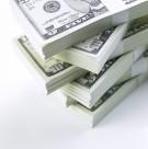 金融概念图片_101张