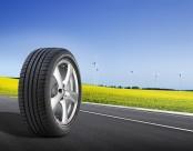 轮胎图片_81张