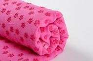 毛巾图片_10张