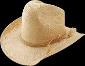 帽子透明背景PNG图片_16张