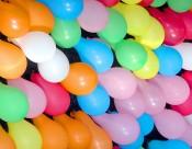 儿童气球图片_5张