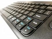 键盘图片_9张