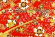 日式布纹图片_100张