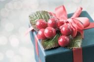 圣誕飾物圖片_80張