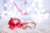圣诞装饰品高清图片_15张