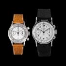 手表透明背景PNG图片_15张