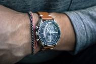 戴在手腕上的手表图片_13张