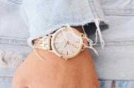 设计精美的手表图片_11张
