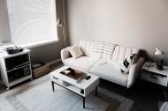 舒適的沙發圖片_11張
