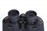 望远镜图片_12张