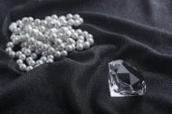 首飾項鏈珠寶圖片_17張
