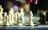 国际象棋图片_20张