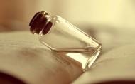 可爱的小瓶子图片_21张