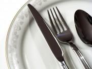 西餐餐具图片_23张