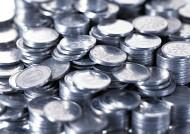 硬币图片_38张