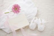婴儿服装图片_35张