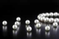 珍珠首飾圖片_9張
