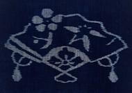 织布花纹图片_25张
